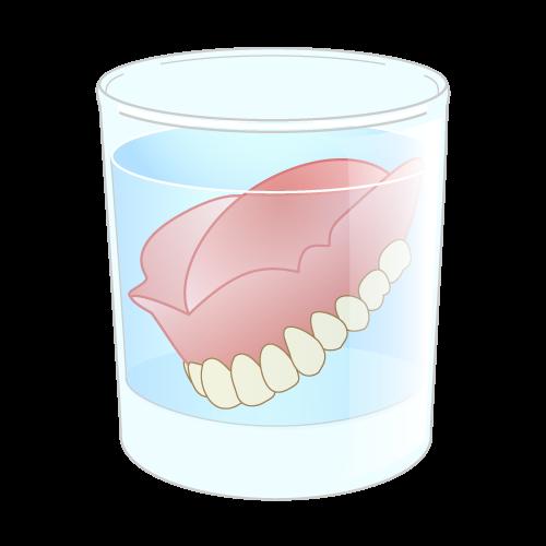 false-tooth014